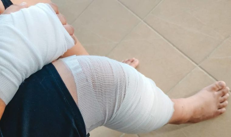 What Is the Statute of Limitations for Personal Injury Claims in NC?