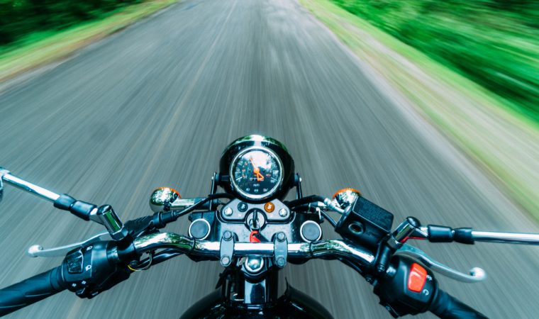 Understanding Motorcycle Safety for a Good Summer